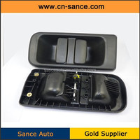 NEW OUTSIDE SLIDING DOOR HANDLE RIGHT Fit RENAULT VAUXHALL OPEL 7700352420