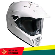 Motorcycle helmet ce ece dot Full Face motorcycle helmets ce ece dot