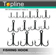 Best price Aberdeen jig wholesale fishing jig hooks