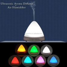 Unique Aroma Diffuser / Eucalyptus and Lemon Essence Oil Pads, Ideal for Promotional Gifts Purposes