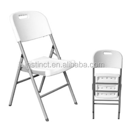 Used Folding Tables Chairs Plastic Folding Chair Buy Used Folding Tables Ch