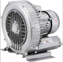 JQT3000 High Pressure vacuum pump value price 3kw pumps