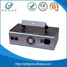 TOP SELL China LED Bulbs laser Light Lanling