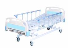 NH31-411C 3 rocker/function Manual Hospital Beds