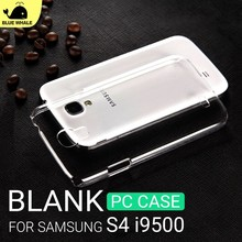 For Samsung S4 Cell Phone Covers And Accessories, For Samsung Case S4 Mobile Phone Covers, For Samsung Galaxy S4 Back Cover