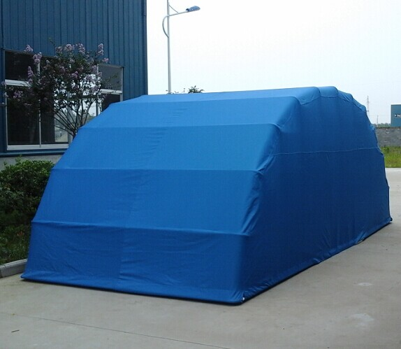 Outdoor Car And Truck Covers