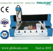 used granite cutting machines/marble and granite cnc machine for sale