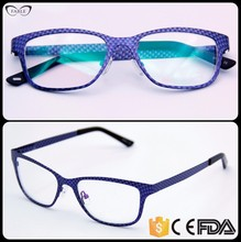2015 trendy full rim wayfarer buy spectacle frames online india eyeglasses shop