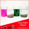waste water decoloring flocculant agent for industry chemicals