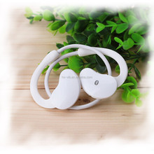 ZS903 super light sport CSR4.0 bluetooth headset