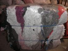 Textile waste clps
