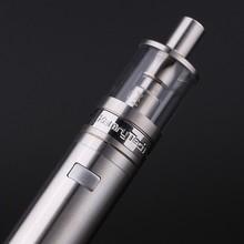 box mod supplier in vietnam China vaporizer kamry x6 plus, newest mechanical mod box rechargeable battery electronic cigarette