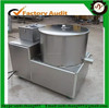 Hot selling Commercial fruit and vegetable dehydration machine