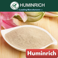 Huminrich Economic Crop Increase Height Growth 100% Amino Acid Chelate Fertilizer