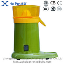 Chinese Importer Produce Multifunction Nutrition Fruit & Food kitchen power food processor juicer