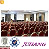 Wholesale Metal Stacking Hotel Chair JH-A22