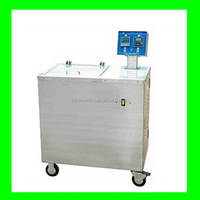 Rotawash color fastness tester/fabric washing fastness tester SW-8A/12A