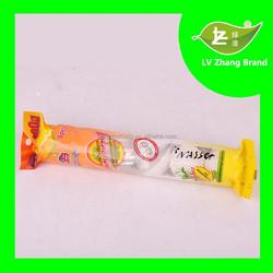 6pcs pure white fragrance Toilet Pdcb Balls/toilet air freshener