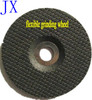 more size can be made and quoted resin bond diamond grinding disc