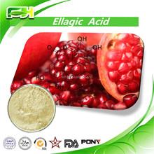Natrual Pomegranate Peel Extract,Pomegranate Extract