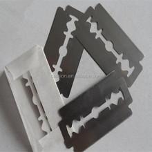 letter opener blade