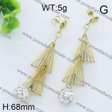 Popular Products In USA Custom Design Jewelry bali jewelry earrings 925 sterling sliver jewelry earrings wholesale dubai