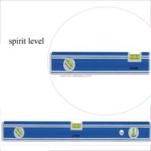 spirit level spirit level vial machine spirit level