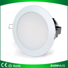Factory price high quality for your selection 27w downlight LED LIGHTS