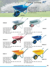 farm buggies and garden hand tools power wheelbarrows used tractors for sale