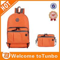 China alibaba foldable book bag shoulder bag retail cheap bag for the school