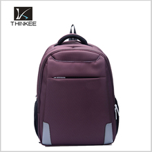China factory made laptop bags laptop backpack,waterproof notebook backpack