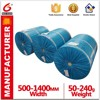 hot sell high quality silicone release paper made in China