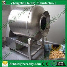 Marinator meat / meat roller kneading machine for sale