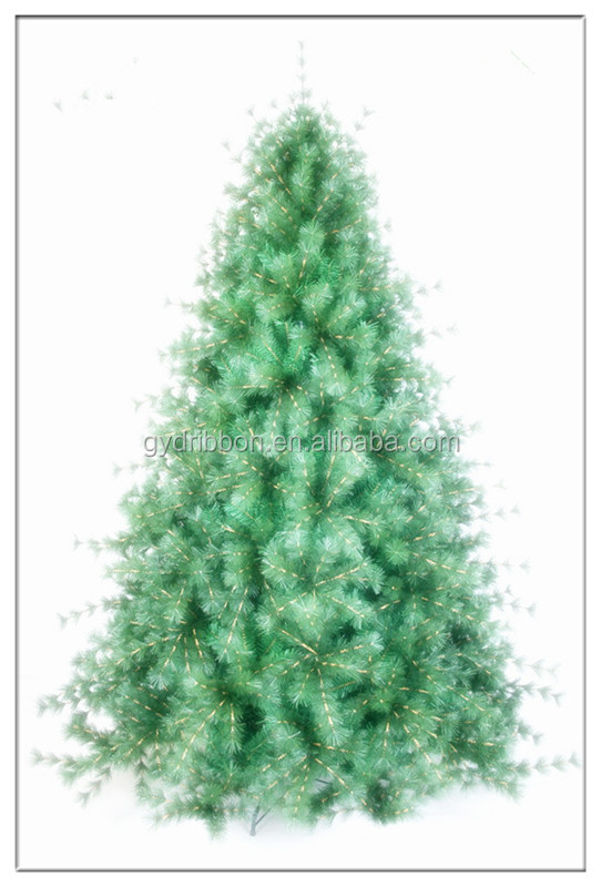 Christmas Tree Wholesale Suppliers