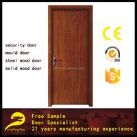 new products solid wood door lows exterior used wooden door