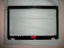 Laptop B Shell For HP G62 With Camera Port - 605913-001