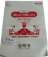 2012 most popular Breast Enhancement -------Beauti Busti