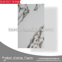 Building Construction Material,Aluminum Composite Panel