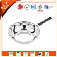 Beautiful Hot Sale microwave frying pan