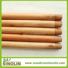 China factory varnish for wood broom stick