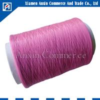 Custom made polypropylene tying twine