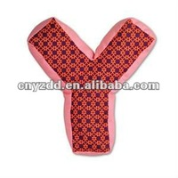 Comfortable Plush Minnie Mouse Pillow Pad For Children's Day