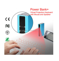 external keyboard for mobile phone, wireless laser keyboard for mobile phone