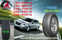 China car tires 205 60 16,195 65 15,225 50 17,215 60 16,215 60 r16 neumaticos r16 r17