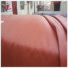 Gilding Cow Leather Original Cattle Leather for Sofa