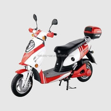 2015 best selling newest electric motorcycles