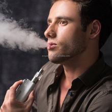 Wholesale original best cigarettes for health vaporizer e-cigarette Innokin handheld vaporizer with small shape