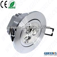 china market battery operated ceiling light alibaba express led g12