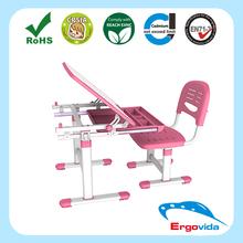 altezza ergonomica regolabile studente presentare progetti di