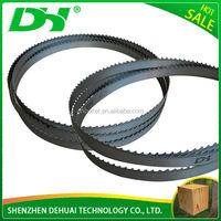 mobile tool 550mm band saw blades